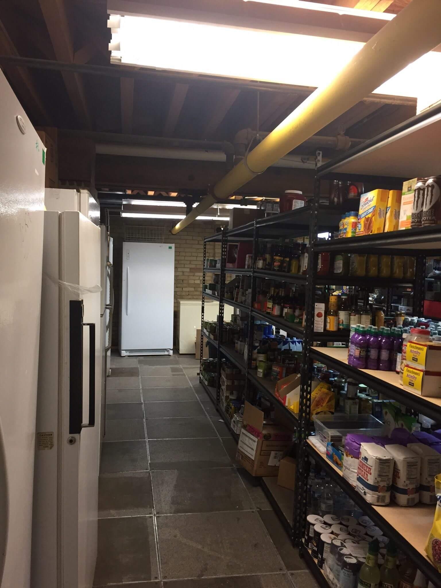 foodpantry3