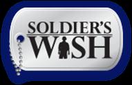 Soldier's Wish